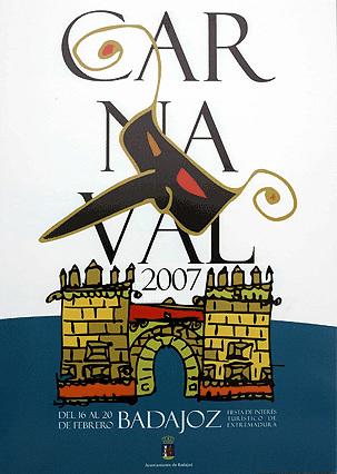 Edição 2007