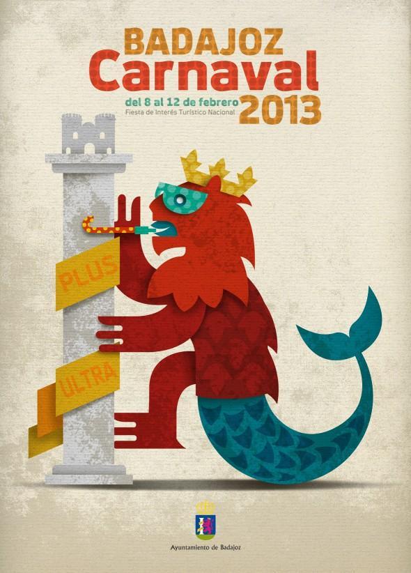 Edición 2013