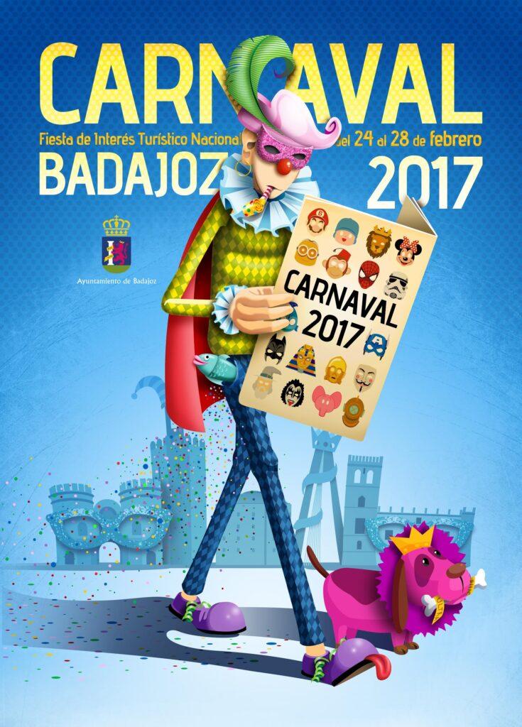 Edición 2017